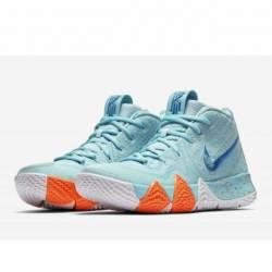 Nike kyrie 4 power is female w...