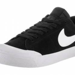 Nike men's sb blazer zoom low ...