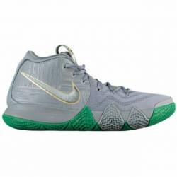 Nike kyrie 4 parquet legends