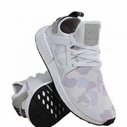 Adidas men's nmd-xr1 running s...
