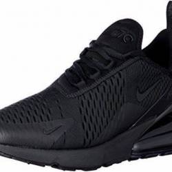 Nike air max 270 men s running...