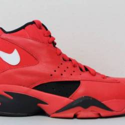 Mens nike air maestro 2 ii qs ...