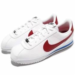 Nike cortez basic sl gs forres...