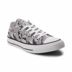 New converse chuck taylor all ...