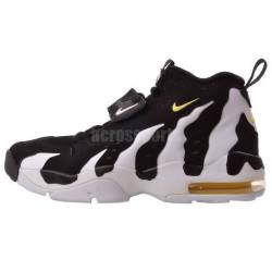 Nike air dt max 96 deion sande...