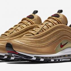 Authentic nike air max 97 og q...