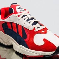 Adidas originals yung-1 men ne...
