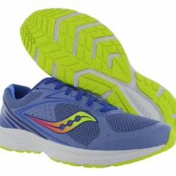Saucony grid seeker running wo...