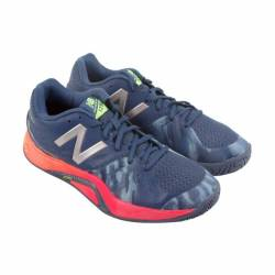 New balance 1296v2 womens blue...