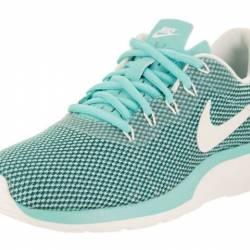 Nike women's tanjun racer runn...