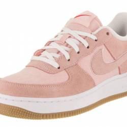 Nike kids air force 1 (gs) arc...