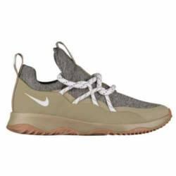 Nike city loop medium olive/su...