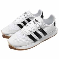 Adidas originals flb w flashba...