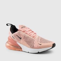 Nike air max 270 coral stardus...