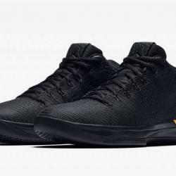 Nike air jordan xxxi 31 low bl...