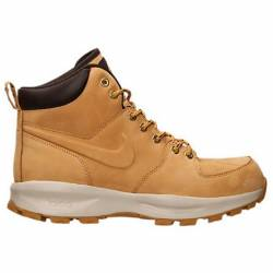 Nike acg manoa 454350-700 men'...