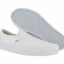 Vans classic slip on skate men...