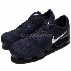 Nike air vapormax mesh thunder...