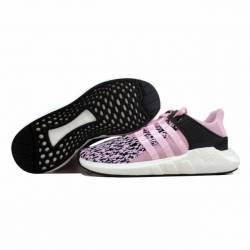 Adidas eqt support 93/17 pink/...