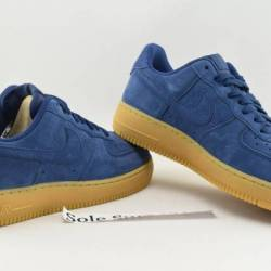 Nike air force 1 - size 9- 488...
