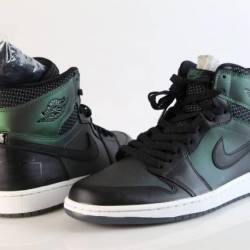Nike air jordan retro 1 high s...