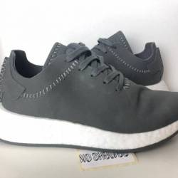 New men s adidas wh nmd_r2 win...