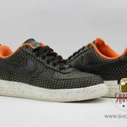 2014 nike air force 1 undftd s...