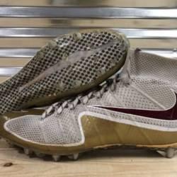 Nike vapor untouchable florida...