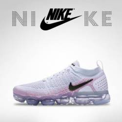 Nike air vapormax flyknit 2 94...