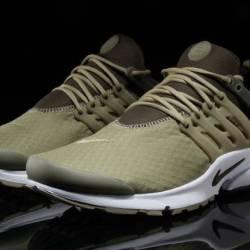 Nike air presto essential sz 1...