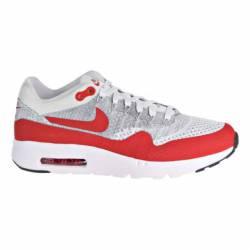 Nike air max 1 ultra flyknit m...