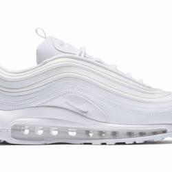 air max 97 triple white