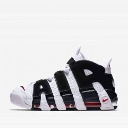 Nike air more uptempo og scott...