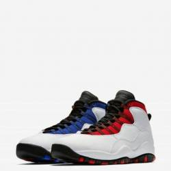Air jordan 10 retro russell we...