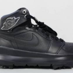 Nike air jordan 1 retro premiu...