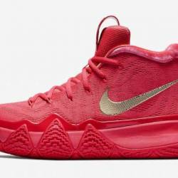 2018 nike kyrie irving 4 iv re...