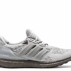 Brand new ultraboost men s ath...