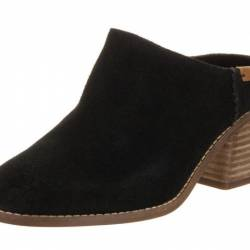 Toms women's leila mule sandal