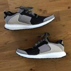 Adidas ultraboost day one clea...