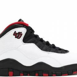 Brand new air jordan retro 10 ...