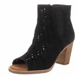 Toms women's majorca peep toe ...