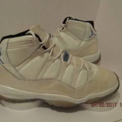 Nike air jordan retro xi 11 co...