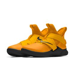Nike id lebron soldier 12 xii ...