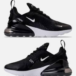 Nike air max 270 women s casua...