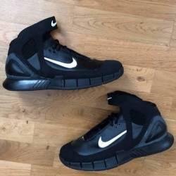 Nike air zoom huarache 2k5 kob...
