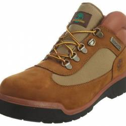 Brand new field boot f/l wp su...