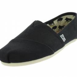 Toms classic casual shoes