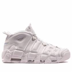 Nike air more uptempo to the b...