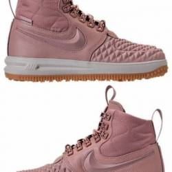 Nike lunar force 1 duck boots ...
