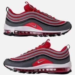 Nike air max 97 men s running ...